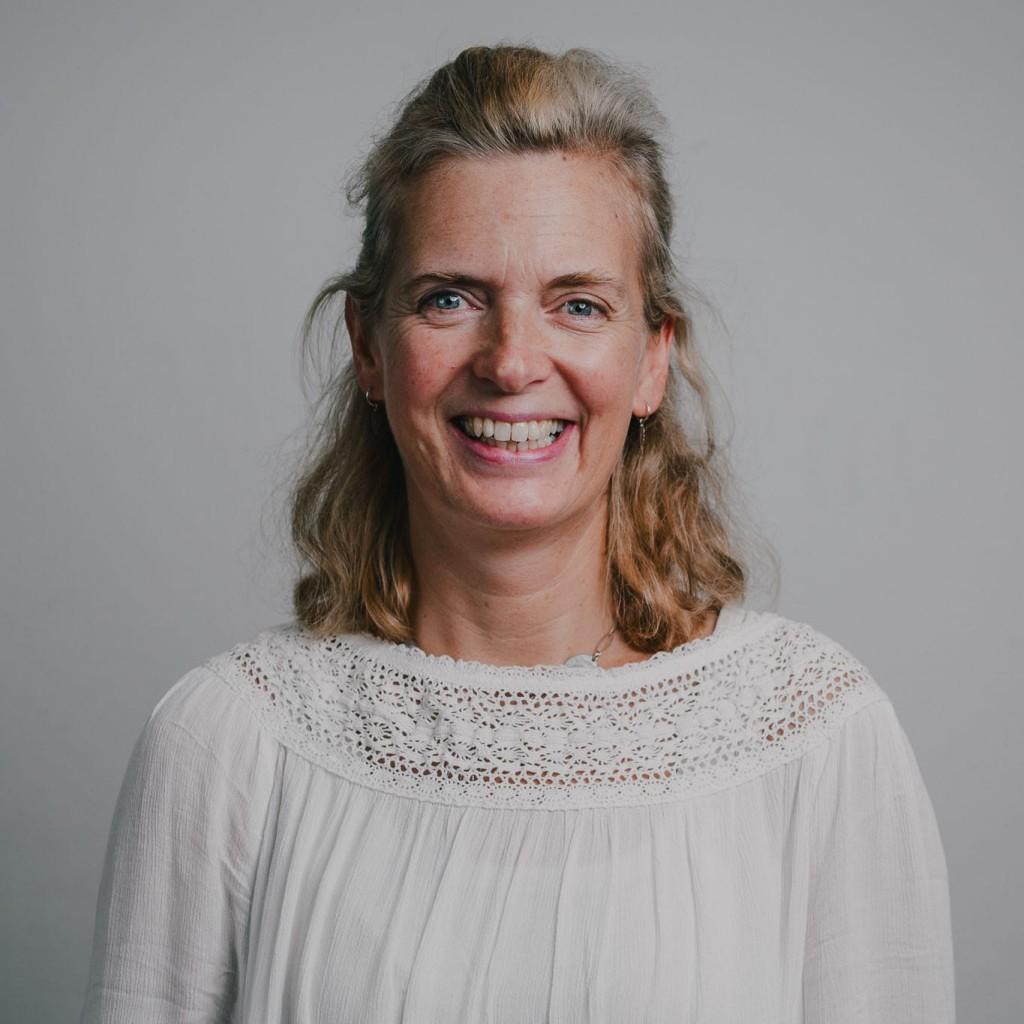 Annemie Soetewey