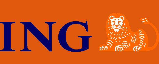 ING België