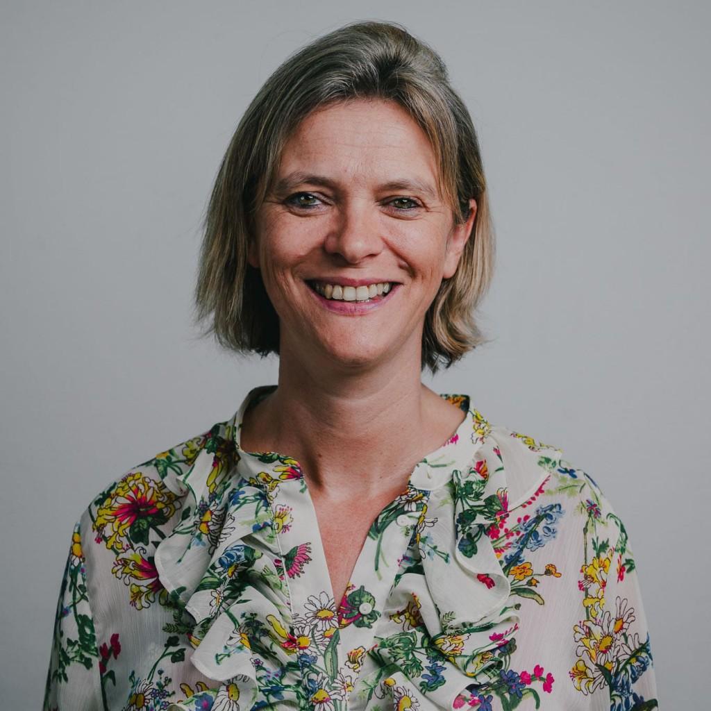 Inge Verhaege