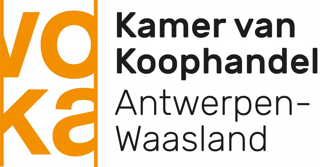 Voka Antwerpen Waasland