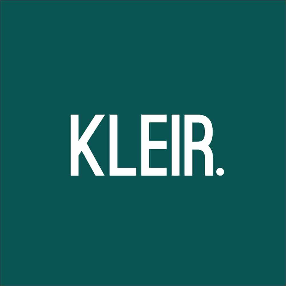 Kleir Logo
