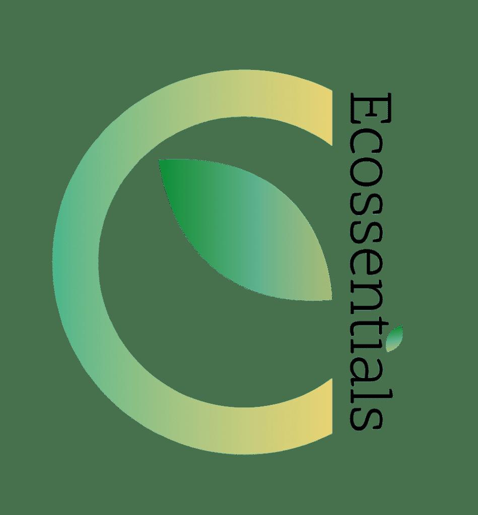 Logo Ecossentials