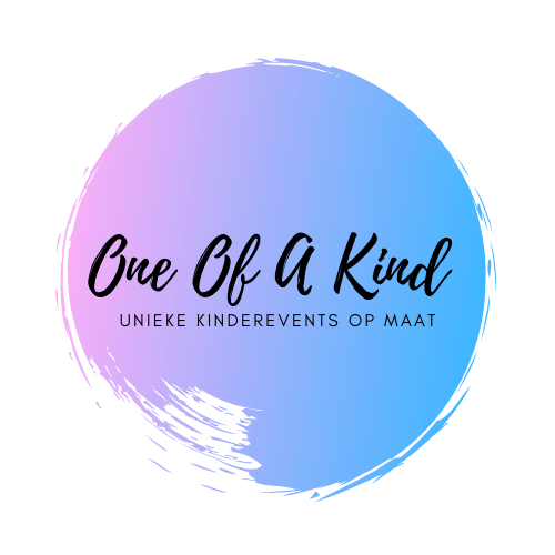 One Of A Kind Events